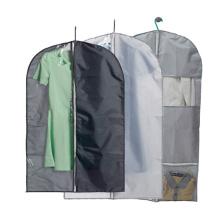 Bolsa leve para roupas de viagem