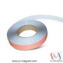 Custom Flexiblemagnetic Steel Tape (JM09-3)