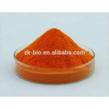 Natural Beta-carotene Pure Price