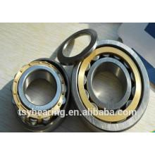 Rodamiento de rodillos cilíndricos RNU206ECP rodamiento de husillos rnu 206 rodamiento