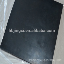 Suppliers of rubber sheets--Anti-ozone viton Rubber Sheet