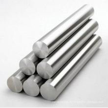 Высокая температура ASTM B637 стержни никеля Inconel 718