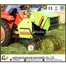 America best-selling mini round hay balers (RXYK0850/0870)
