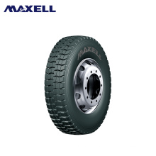 12.00R20 All position radial truck tire MAXELL brand 2020