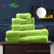 2018 Uso doméstico de baño de bambú al por mayor en China