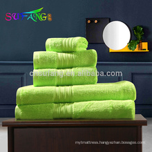2018 Home use bamboo bathwholesale in China