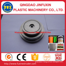 Polyester Monofilament Line