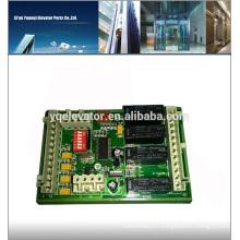 Ascenseur pièces d'ascenseur PCB RS4R DAA268003NNN1
