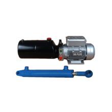 New wholesale 12V 24V 220V lift oil pump power unit