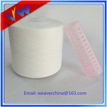 Setting Steam 60 2 Polyester Yarn for Sewing Thread