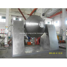 Conical Blender/Stainless steel 304 made