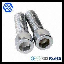 High Quality Stainless Steel Socket Cap Screw