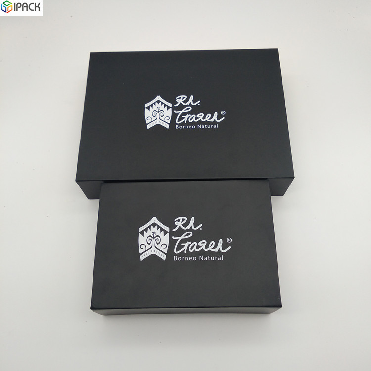 Packing Folding Gift Box