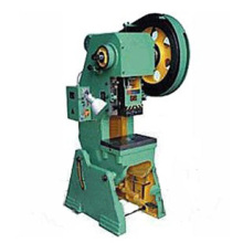Punching Machine File Hole Machine
