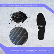 fabricação de purificação de ar em massa de carvão ativado