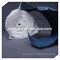 Медицинские высоко absorbent хлопок вес крена согласно подгонянному запросу