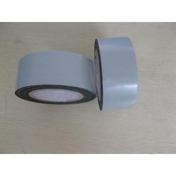 Polietileno Anti Corrosão Tubo Wrap Tape