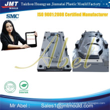 electric heating mould smc wash basin mould