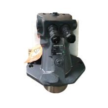 Rexroth A2FE series  A2FE28 A2FE32 A2FE45 A2FE56 A2FE63 A2FE80 A2FE90 axial piston pump A2FE80/61W-PSL10 A2FE80/6.1WPSL10