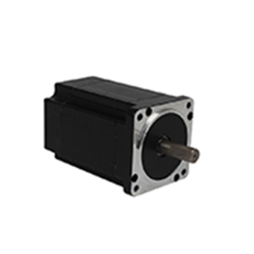 Captive Vs Non Captive Linear Actuator