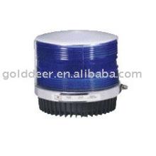 HID Xenon Strobe Beacon/ Warning Light (TBD366)