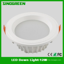 Popular High Power LED Down Light Ce RoHS FCC UL
