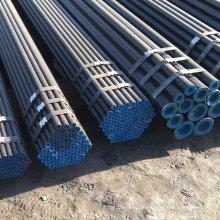 Прямое производство бесшовных стальных труб st52