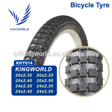 Good Quality Environmental 20X2.30 Bicycle tire