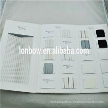 Top Level 100% Bemberg Lining Fabric