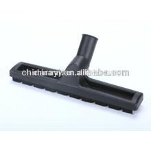 Aspirateur Pièces de rechange 32mm Brosse à plancher