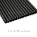 Preis von 3k Kohlefaserrohr, T089 50x48x1000mm Kohlefaser Teleskoprohr
