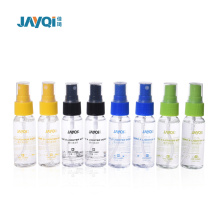 Glasses Spray Cleaner with Private Label
