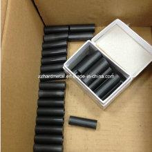 High Quality Boron Carbide Nozzles