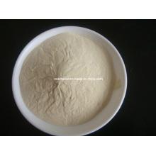(Chitosan) --Natural Polymer Chitosan