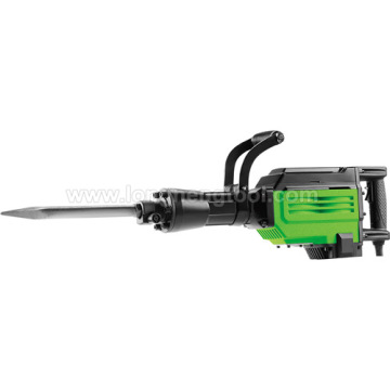 1700W Demolition Hammer