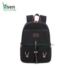 Leisure Travel Backpack, Laptop Bag (YSBP03-0111)