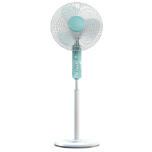 Neue Produkte für 2015.18 Zoll. Sockel China Electric Cool Fan