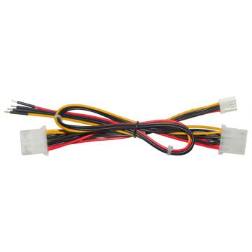 Chine Ensembles de câbles de harnais de fil d'usine