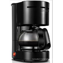 Machine portative utilisée de café de voyage / tour 12V