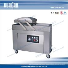 Hualian 2015 Vaccuum Machine (HVC-410S/2A)