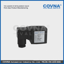 Электромагнитная катушка 12V 24V 110V 220V
