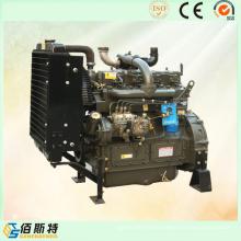 Motor diesel 41kw K4100zd