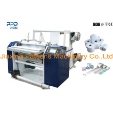 High Quality Carbonless Paper Slitting Machinery