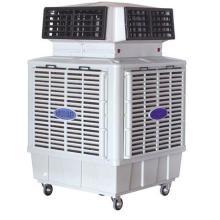 Refrigerador de Ar Axial 1.1kw / 1.5kw