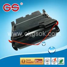 For Lexmark Printer T640 Consumable Toner Cartridges Zhuhai