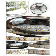 Bendable Großhandel führte Streifen heißesten maßgeschneiderte LED geführt Streifen Licht