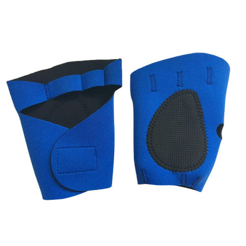 Wholesale Protection Exercise Weight Lifting Non-slip Workout Training Fitness Gloves