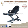 Electric Beauty Furniture Massage Chair