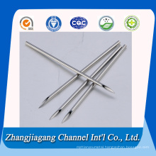 303 304 Thin Wall Stainless Steel Tubing