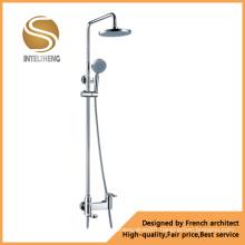 Bathroom Sanitary Ware Shower Set (ICD-10036)